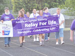 SLIDESHOW: Relay for Life